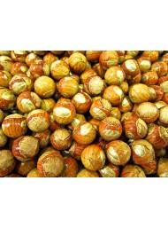 Caffarel - Whole Hazelnut - 500g