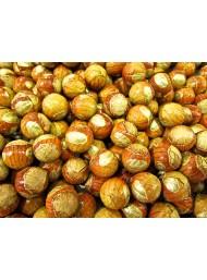 Caffarel - Whole Hazelnut - 1000g