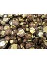 Caffarel - Chestnuts - 100g