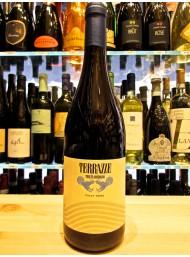 Tenuta Mazzolino - Terrazze 2015 - Pinot Nero IGT