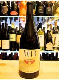 Tenuta Mazzolino - Noir 2013 - Pinot Nero DOC