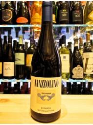 (3 BOTTIGLIE) Tenuta Mazzolino - Bonarda 2015 - Bonarda dellOltrepo Pavese DOC