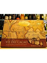(3 CONFEZIONI X 250g) Caffarel - Le Vie del Cacao
