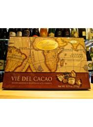 (2 CONFEZIONI X 310g) Caffarel - Le Vie del Cacao