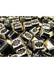 Venchi - Extra Dark Chocolate - Cremino - 100g