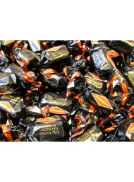 Condorelli - Covered Dark Chocolate 70% - 100g