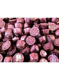 Venchi - Cioccolatino al Te Nero - 100g - Novità