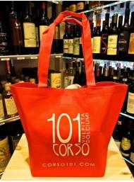 Bonifanti - Gift package grappa Sibona - 1000g