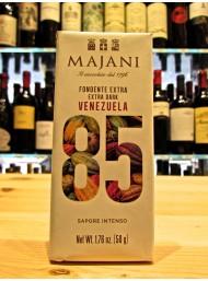(3 TAVOLETTE X 50g) Majani - Venezuela - 85%