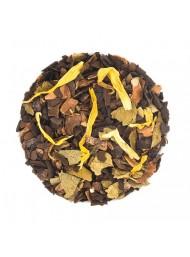 Kusmi Tea - Euphoria - 20 Filtri - 44g