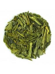Kusmi Tea - Tè Verde alla Fragola - Sfuso - 125g