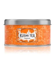 Kusmi Tea - Euphoria - Sfuso - 125g