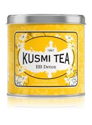 Kusmi Tea - BB Detox - Sfuso - 250g