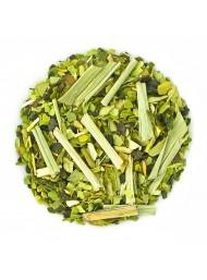 Kusmi Tea - Detox - Sfuso - 250g