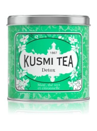 Kusmi Tea - Detox - 250g