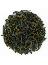 Kusmi Tea - Anastasia - 250g