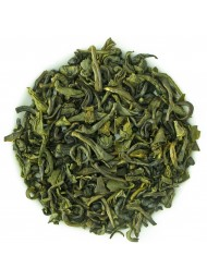 Kusmi Tea - Almond Green Tea - 125g