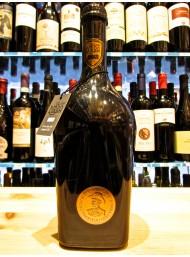 (3 BOTTIGLIE) Ceci - Birra di Parma - Bronzo - Ambrata - 75cl