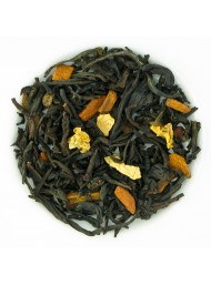 Kusmi Tea - Spicy Chocolate - 20 Filtri - 44g