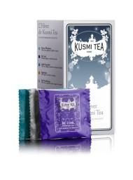 Kusmi Tea - Wintertime - 24 Sachets - 52.80g
