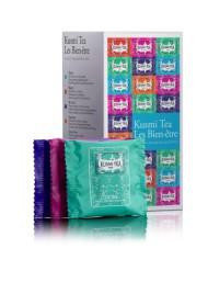 Kusmi Tea - I Tè del Benessere - 24 Filtri - 52.80g