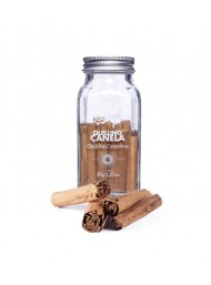 Regional Co. - Cinnamon - 35g