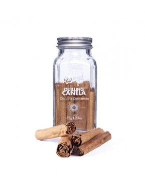 Regional Co. - Cannella - 35g