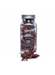 Regional Co. - Star Anise - 35g