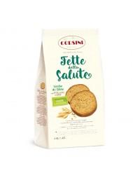 Corsini - Fette Della Salute - 250gr