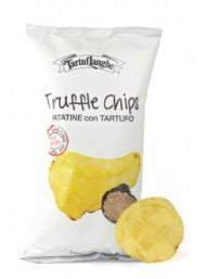 TartufLanghe  - Truffle Chips - 100g