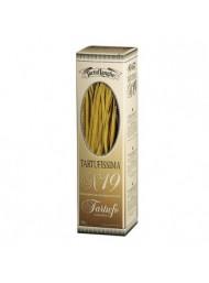 (3 PACKS) TartufLanghe  - Tartufissima N°19 - 250g