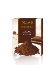 (3 PACKS) Lindt - Cocoa Powder - 125g