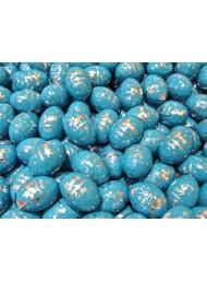 Perugina - Milk Bacio Eggs - 500g