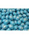 Perugina - Milk Bacio Eggs - 1000g