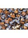 Venchi - Cubotto - Chocolight - Dark Chocolate 75% cocoa - 100g