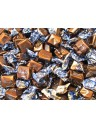 Venchi - Cubotto - Chocolight - Fondente - 75% Cacao - 100g