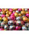 Caffarel - Flower Eggs - 100g
