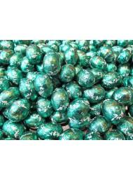 Lindor - Coconuts Eggs - 100g