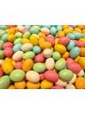 Buratti - Sugared Eggs - 100g