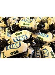 (1000g) Elah - 900 - Menta e Liquirizia