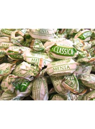 Baratti & Milano - Mint Classic - 250g