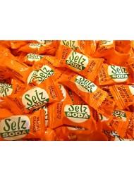 (500g) Dufour - Selz Soda Arancia