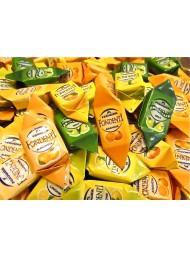 (1000g) Perugina - Fondenti Frutta