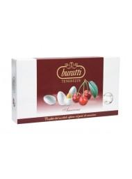 Buratti - Confetti gusto Amarena - 1000g