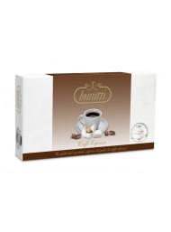 Buratti - Confetti gusto Caffè Espresso - 1000g