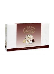 Buratti - Confetti gusto Stracciatella - 1000g