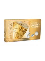 (6 CONFEZIONI X 1000g) Buratti - Confetti gusto Champagne