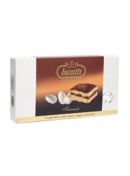 Buratti - Sugared Almonds - Tiramisù Taste - 1000g