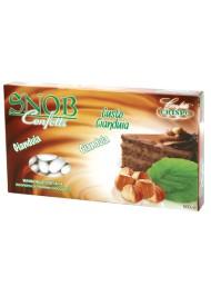 (2 PACKS) Snob - Gianduia - 500g