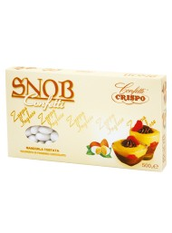 (2 PACKS) Snob - Zuppa Inglese - 500g